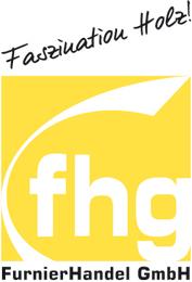 fhg - Faszination Holz!