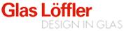 Glas Löffler - Design in Glas