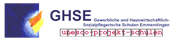 GHSE - Gewerbliche und Hauswirtschaftlich- Sozialpflegerische Schulen Emmendingen